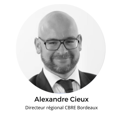 Alexandre Cieux Photo