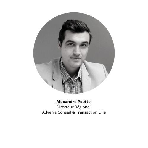 Alexandre Poette