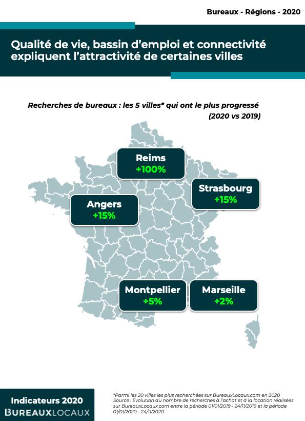 BureauxLocaux_REGIONS_2