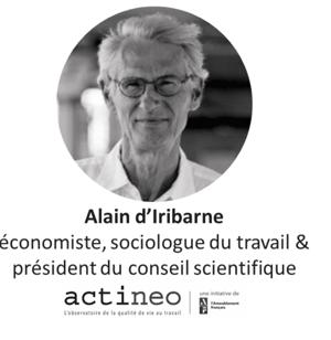 BureauxLocaux_AdIribarne_BureauIdeal