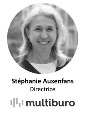 BureauxLocaux_Auxenfans_BureauIdeal