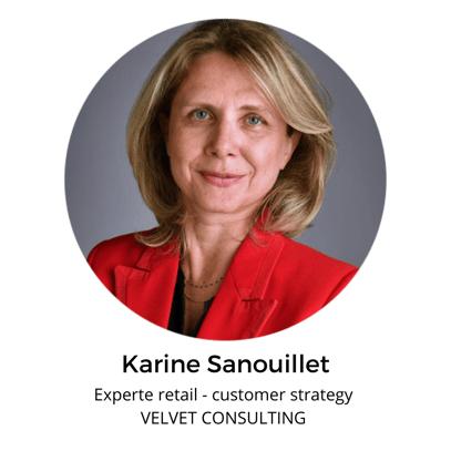 Karine Sanouillet