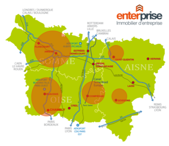 La_Picardie-1