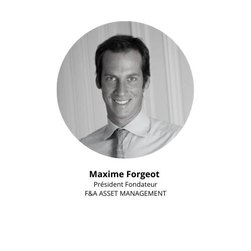 Maxime Forgeot