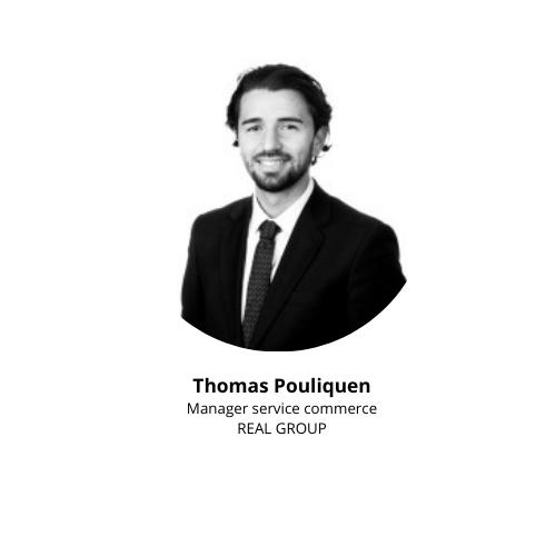 Thomas Pouliquen