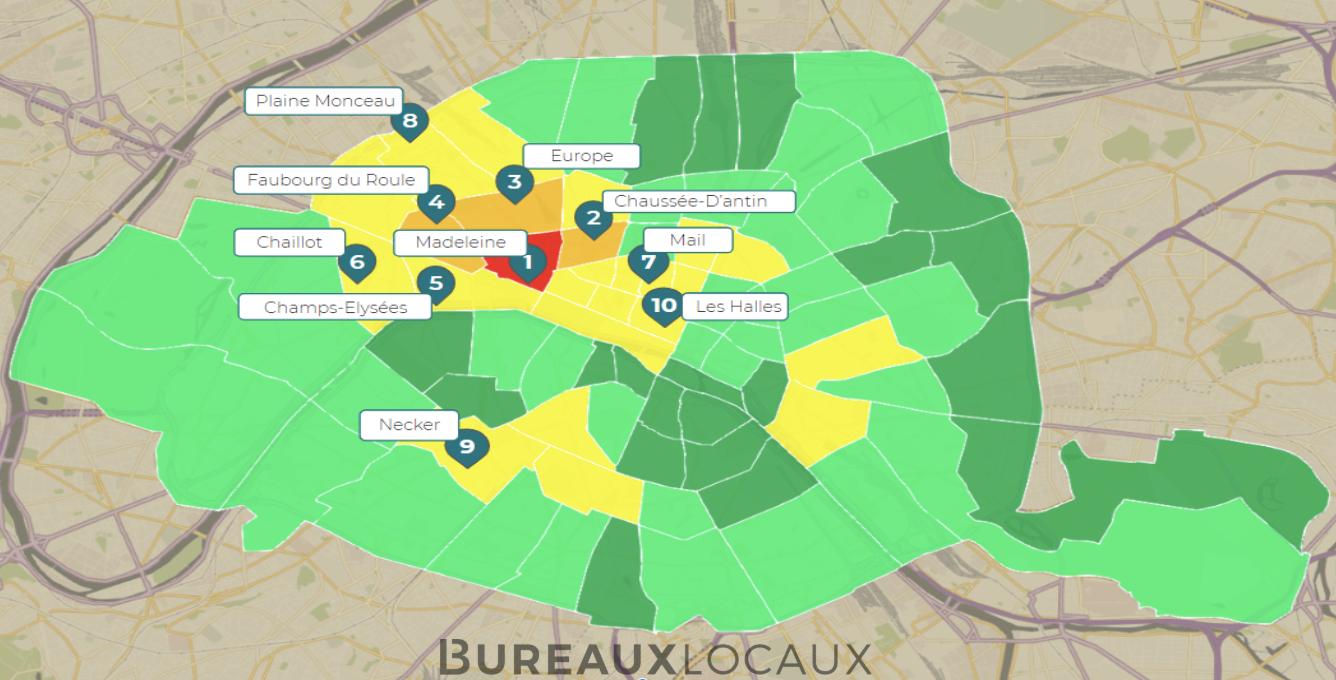 carte-location-bureau-paris