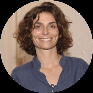 Sophie Desmazières BureauxLocaux