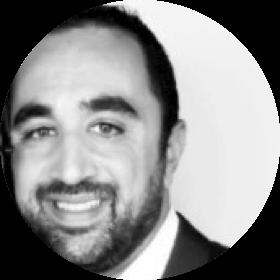 Michael Charles Uzan - Iburoshop