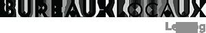 Blog de BureauxLocaux